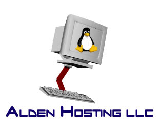 cheap web hosting tool, click here to enter!